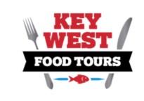 Key West Food Tours - Key West - Key West Restaurants