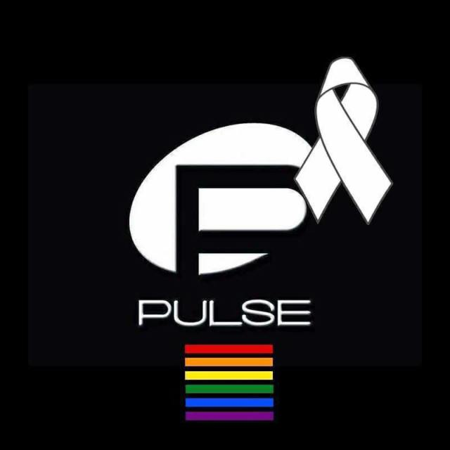 remembering the victims of the PULSE massacre