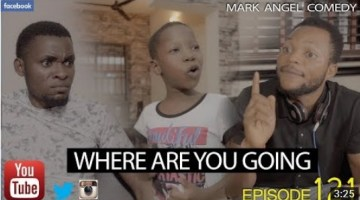 mark angel comedy episode 121