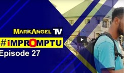 Mark Angel TV Impromptu episode 27
