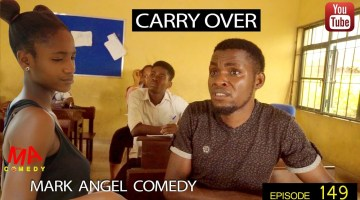 mark angel comedy episode 149