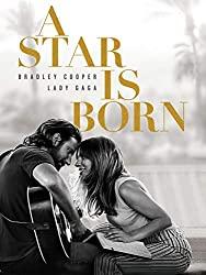 A Star s Born