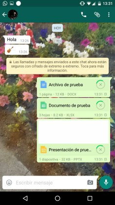 Envío-de-archivos