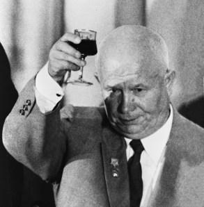 Nikita_Khrushchev_1959