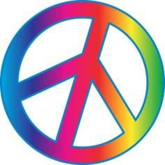 peace-sign