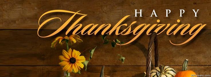 Christian Wallpaper Fall Happy Birthday Happy Thanksgiving Fb Cover An International Educator In