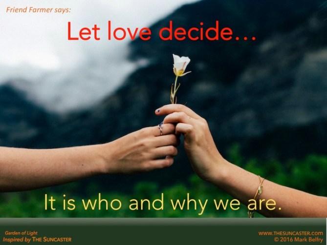 Let Love Decide_WR