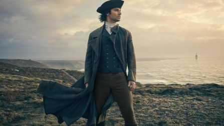 poldark-s2-key-art
