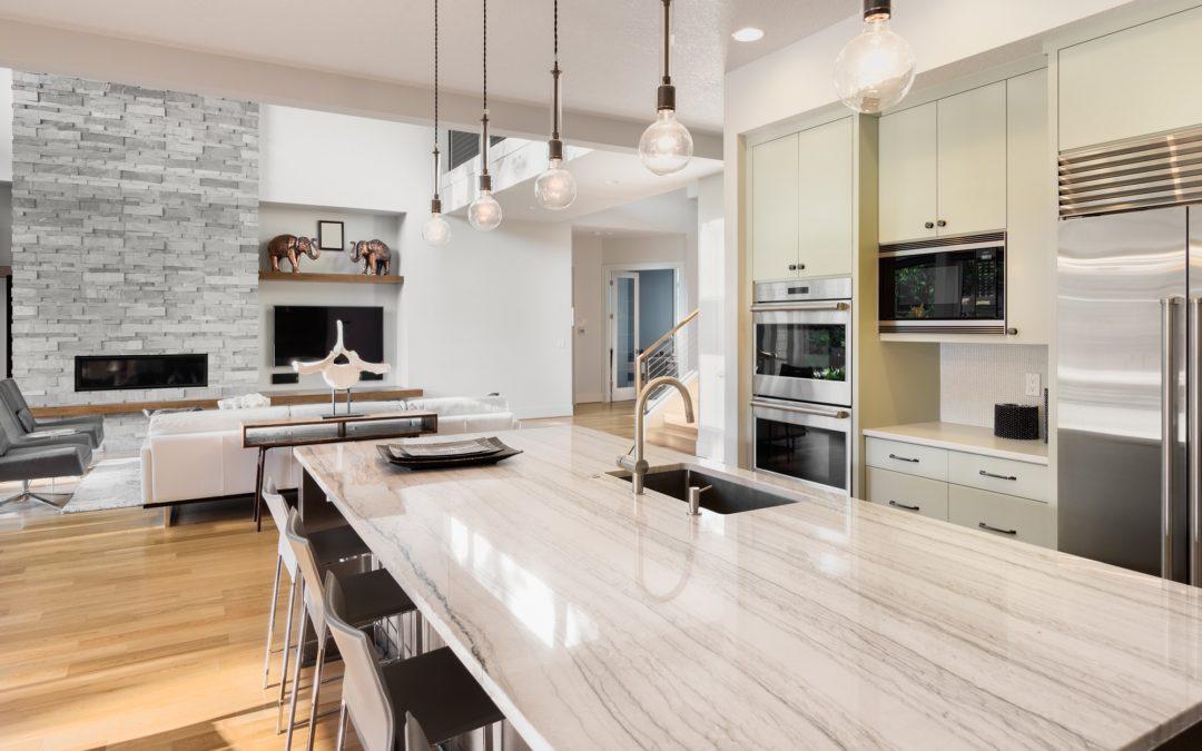 Windsor Ct Custom Kitchen Countertops Granite Countertop Installation Near Me Mark Brady Kitchens Granby Ct