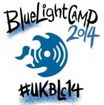BlueLightCamp 2014