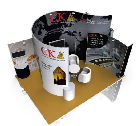 CKA_5.5x4-view-top