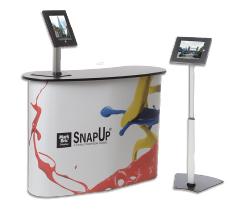 iPad-Stand-240x210-1