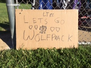 wolfpack 3