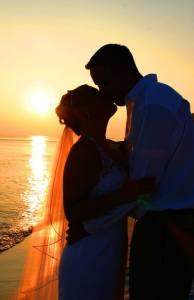 christian and jason wedding