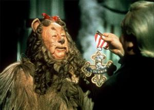 the_wizard_of_oz-cowardly_lion-courage-001 (1)