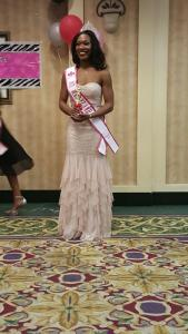 jamella pageant