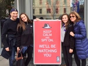 spy picture