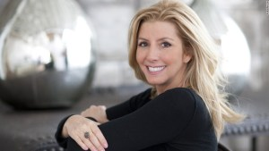 121203031056-sara-blakely-jeans-5-horizontal-large-gallery