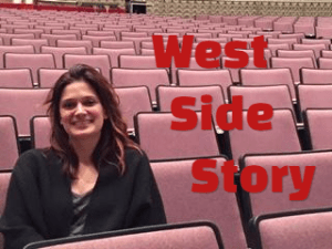 west side story in deep red