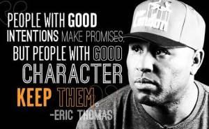 eric-thomas-quote
