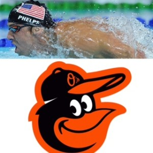 phelps and os