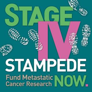 stage-iv-stampede