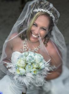 teaira-wedding