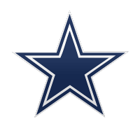 (Football) Cowboys roll on Sunday night