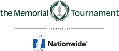 (Golf) 2017 The Memorial   Muirfield Village GC, Dublin, OH