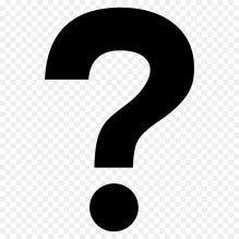 kisspng-question-mark-computer-icons-exclamation-mark-desk-question-mark-emoji-5b4bb794264216.8330599815316888521567