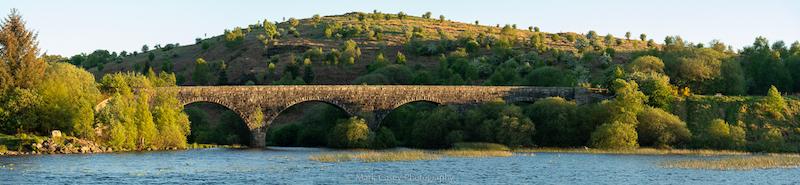 Stroan-Viaduct.jpg
