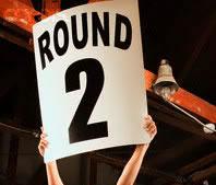 round2[1]