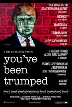 You've_Been_Trumped_poster[1]