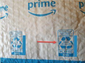 amazon-prime-514x383[1]