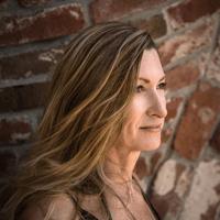 Janet Stone, Photo by Ali Kaukas