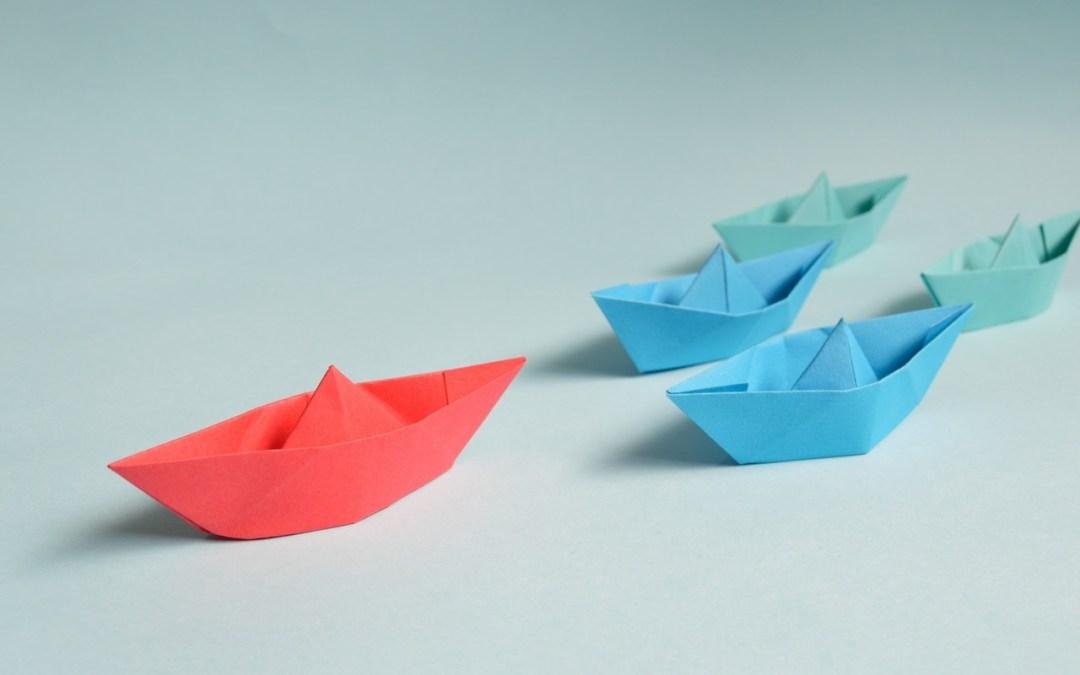 Key drivers help strengthen employee engagement through coaching