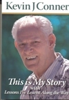 Dads_autobiography