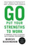Strengths_go