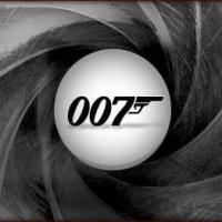 007 ~ An Agent For Change - Think Oak! - 50th Post Edition