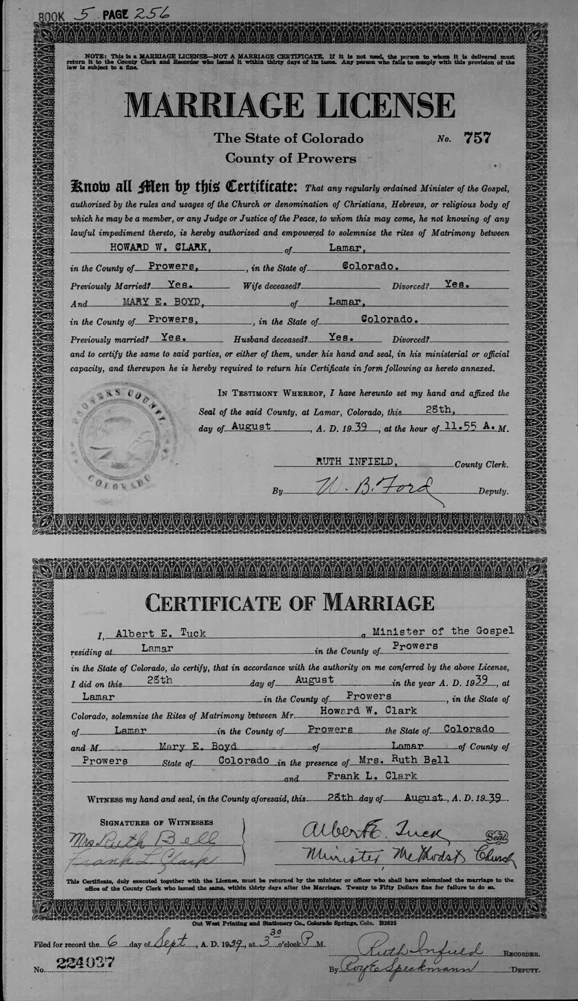 20 New Mexico Birth Records Genealoy Pictures And Ideas On Meta