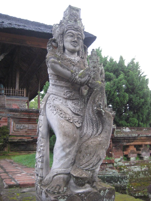 March 2 2013 Benoa Indonesia Bali Mark Cujak'
