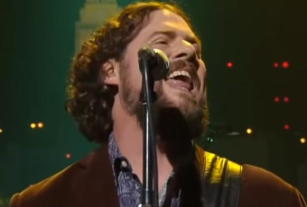 Drive-By Truckers: Austin City Limits CD/DVD combo