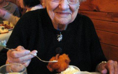 Best fish fry: Wegner's St. Martins Inn, Franklin, Wisconsin