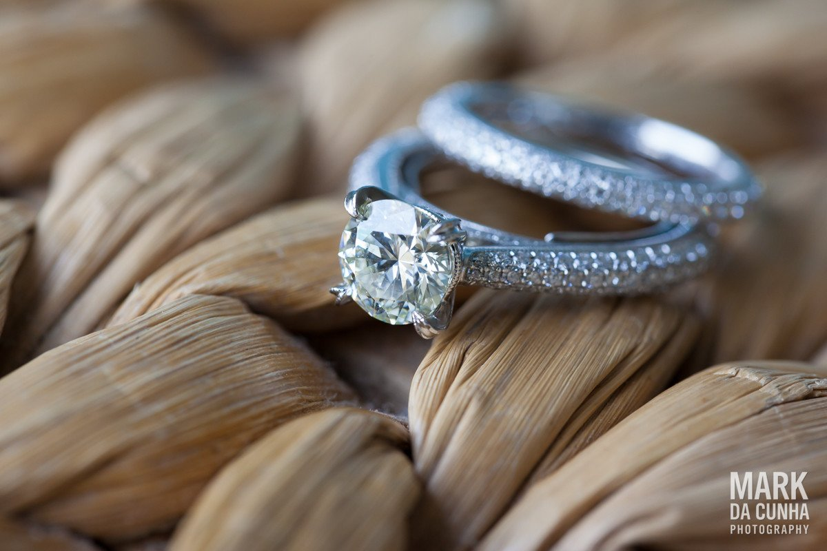 about this project wedding rings - Weddings Rings