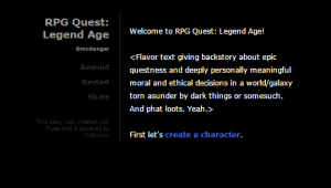 rpg-quest