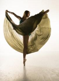 Katie Stowell