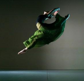 Samantha Hankins