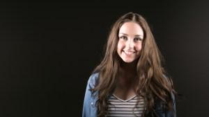 Emily Jensen