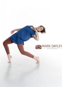 Mackenzie Dayley