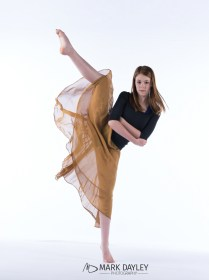Heidi Coles